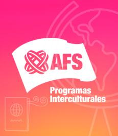 Convenio AFS