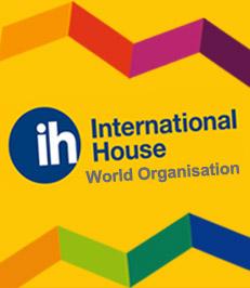 Convenio International House World Organisation