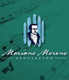 Convenio Asociación Mariano Moreno