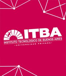 Convenio ITBA